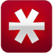 lastpass_large_logo_050611
