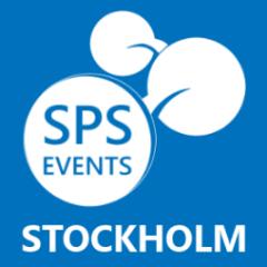 SPSStockholm