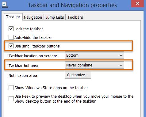 taskbar-3