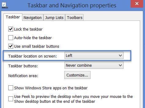 taskbar-6